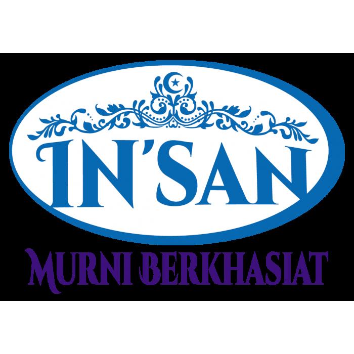 In'san Malaysia